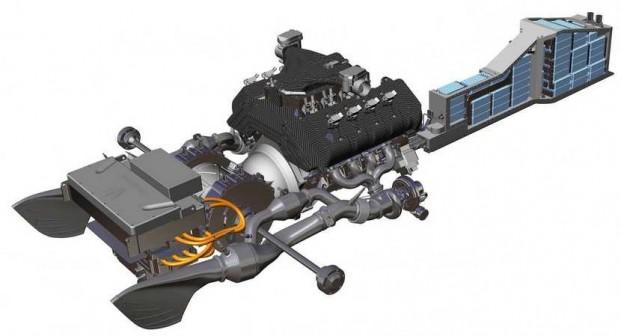 Koenigsegg-Regera-01