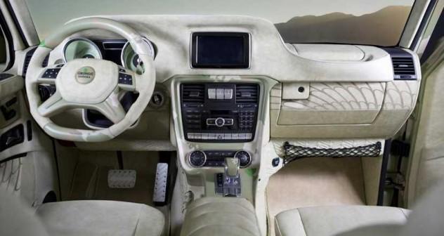 Mercedes-G63-AMG-Sahara-Edition-3