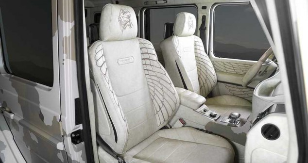 Mercedes-G63-AMG-Sahara-Edition-4