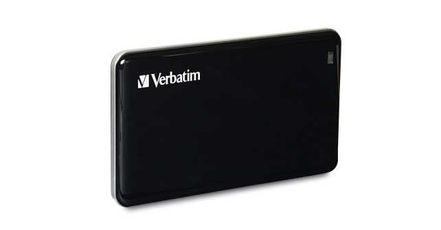 Unidades SSD de Verbatim: la solución más confiable para almacenamiento de datos