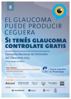 Transitions-Afiche-Campana-Glaucoma-2015
