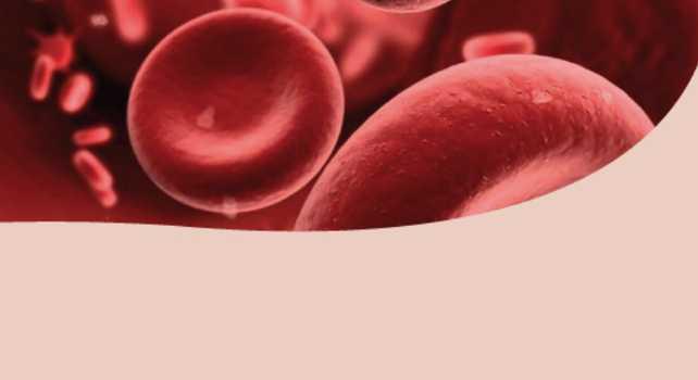 Nuevo test molecular detecta cáncer de colon con una simple muestra de sangre