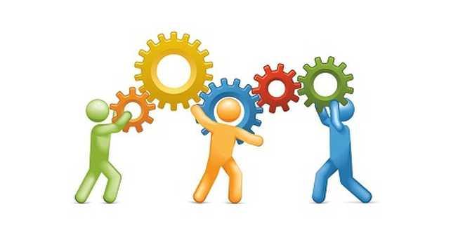 Flexibilidad estratégica y branding: claves de crecimiento