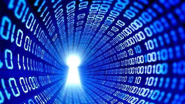 Seguridad y privacidad: las prioridades tecnológicas para este año