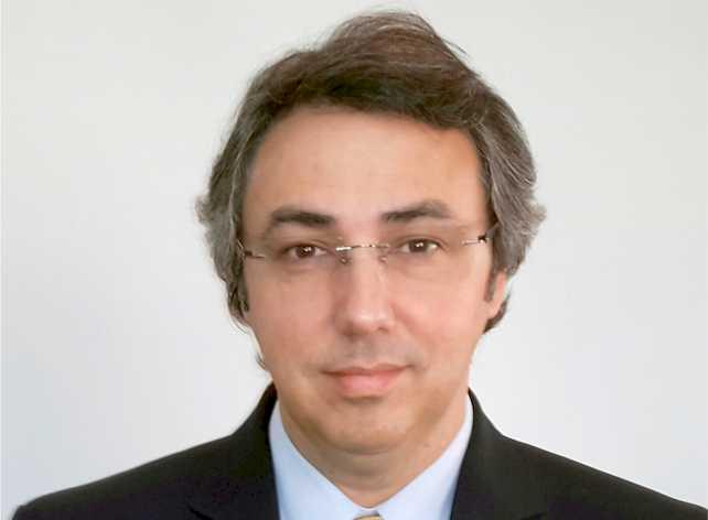 Nuevo gerente de Finanzas en SanCor