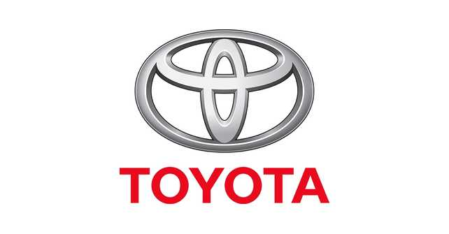 Toyota vuelve a apostar por el trabajo con su cadena de valor