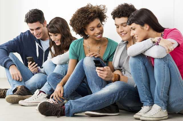 Móviles, millennials y calidad de contenidos marcarán el futuro de las tendencias del marketing