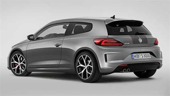 Volkswagen-Sirocco-GTS-01
