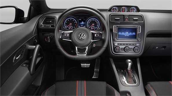 Volkswagen-Sirocco-GTS-05