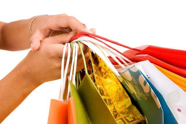 ¿Cómo es el nuevo consumidor? 10 tendencias que debe tener en cuenta el sector del retail