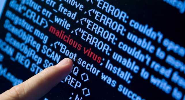 "Kaspersky Lab descubre la nueva ciberamenaza ""CozyDuke"""