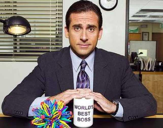 Las 20 frases que tu jefe quiere que le digas