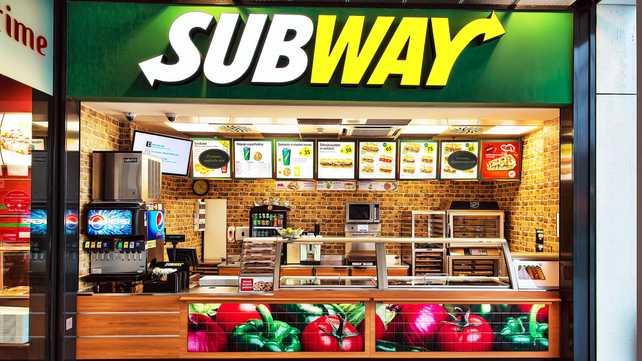 La cadena Subway crece en Rosario con la apertura de dos nuevos locales