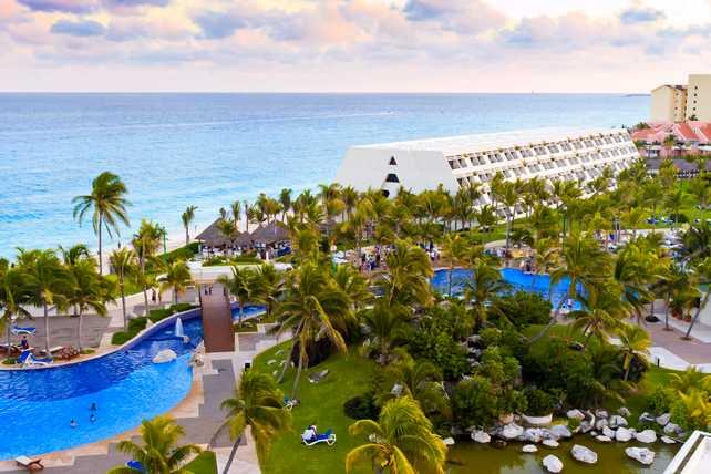 Avianca anuncia nuevo vuelo directo Lima- Cancún