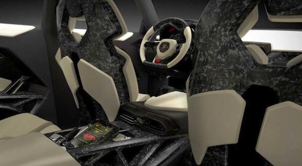 Lamborghini-Urus-02