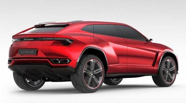 Lamborghini-Urus-03