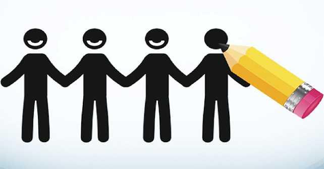 ¿Por qué se incentiva a los nuevos clientes y no se premia para fidelizar a los que ya lo son?
