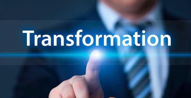 """ABC de un término que ya suena en las empresas: """"Transformación digital"""""""