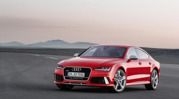 Audi-rs7-restyling-1