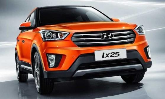 Hyundai-ix25-02