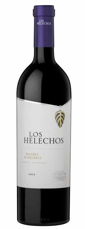 LOS HELECHOS Malbec de Malbecs-1