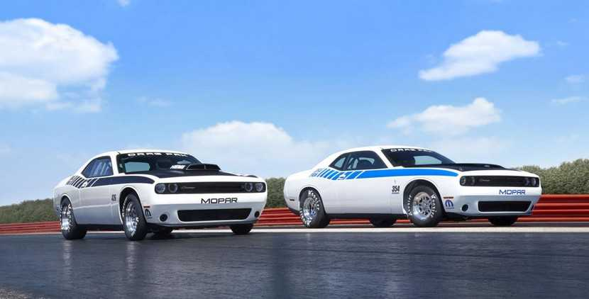 dodge-challenger-drag-pack-2