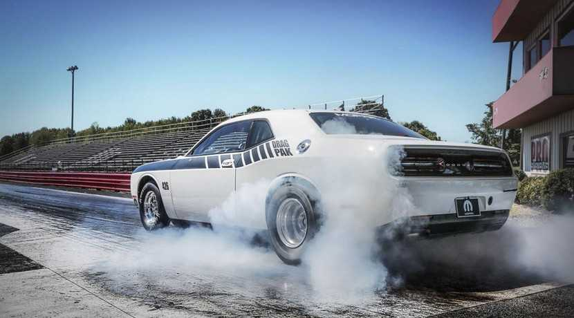 dodge-challenger-drag-pack-3