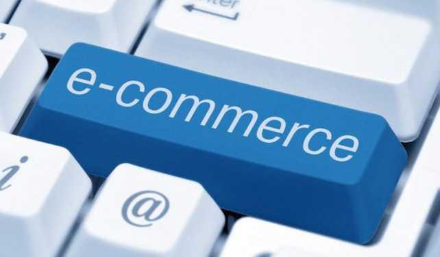 El e-Commerce invade América Latina