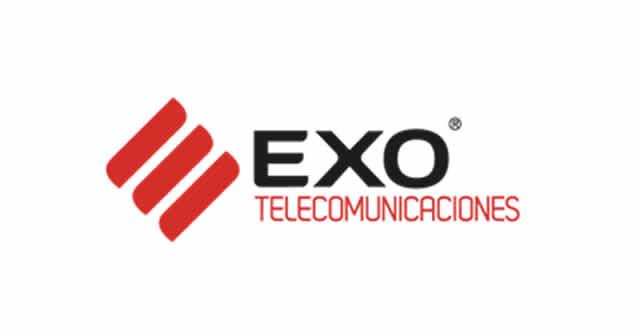 EXO lanza su división de Telecomunicaciones