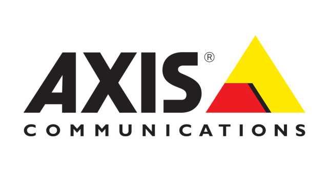 Axis expande su presencia en Argentina con 76 nuevos canales