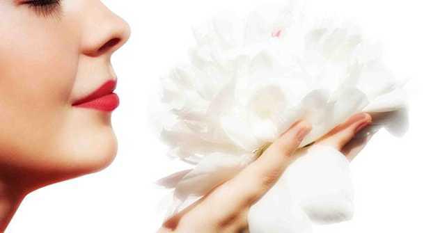 10 ventajas del marketing olfativo