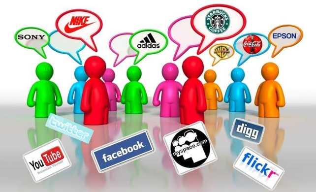 Los consumidores esperan que las marcas les cuenten historias, no cuentos