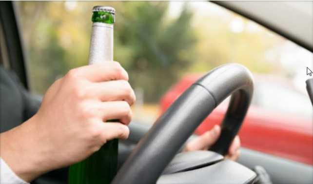 ¡Al fin! Tu coche funcionará con cerveza