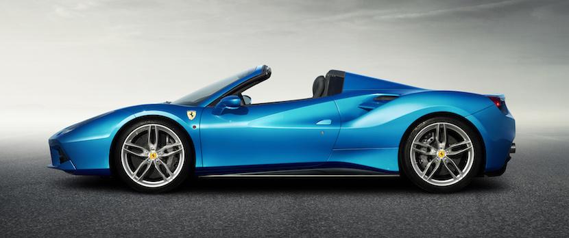 Ferrari-488-Spider2