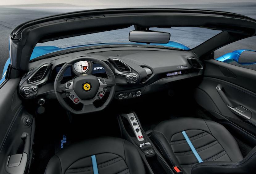 Ferrari-488-Spider6