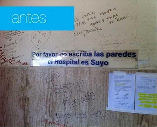 Hospital%20Posadas%204[8]