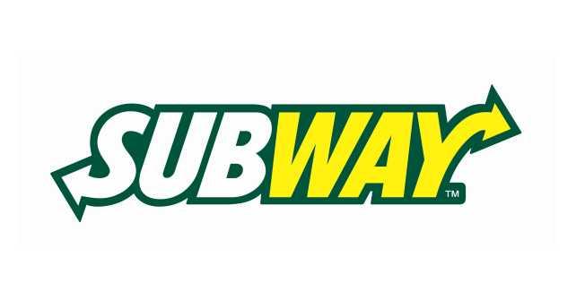 Subway continua su expansión y suma nuevos locales en la Patagonia