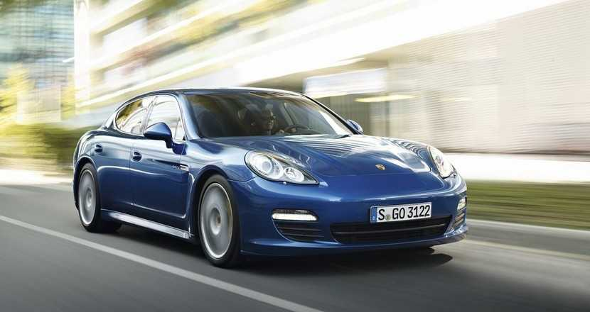 Porsche-Panamera-S-Hybrid-2012
