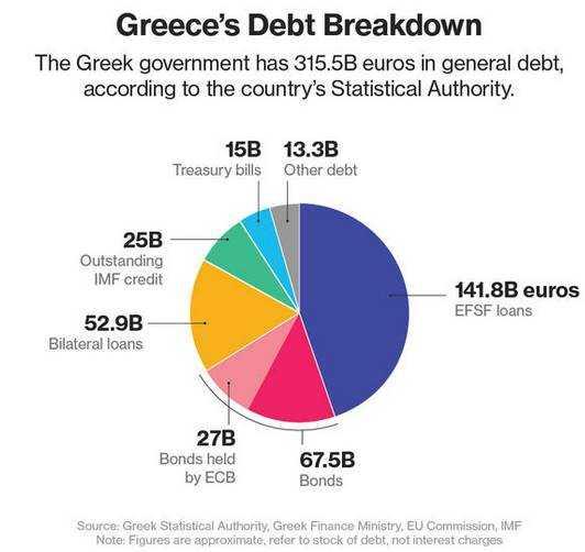 grecia-default-1