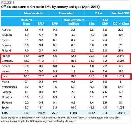 grecia-default-2