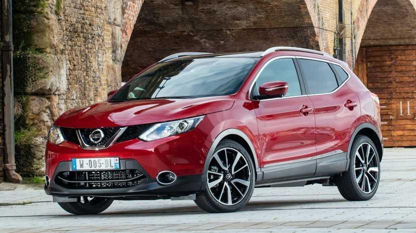 Nissan podría superar a Toyota como la marca asiática más vendida de Europa