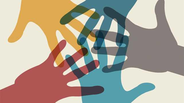 Sharing economy: cómo la economía colaborativa está cambiando el consumo