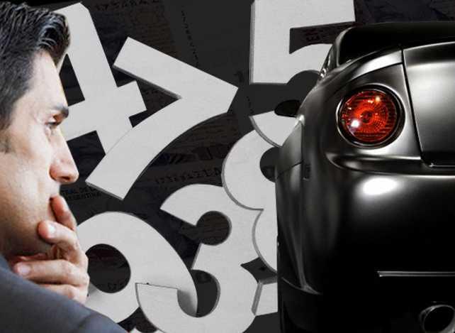 Un auto 0Km tiene seis precios desde que sale de la fábrica hasta que llegar al mercado