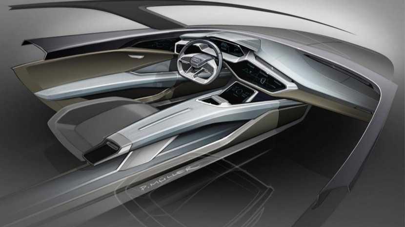 Audi-quattro-etron-concept-1