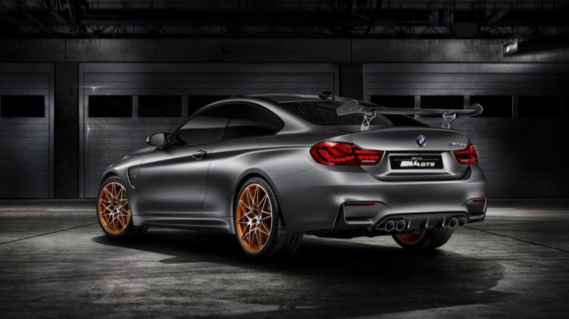 BMW-M4-GTS-Concept-1