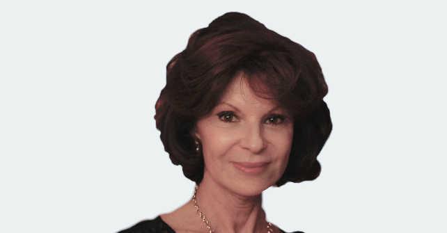 ABECEB suma a Iris Boeninger como Directora Asociada para Negocios en Latinoamérica