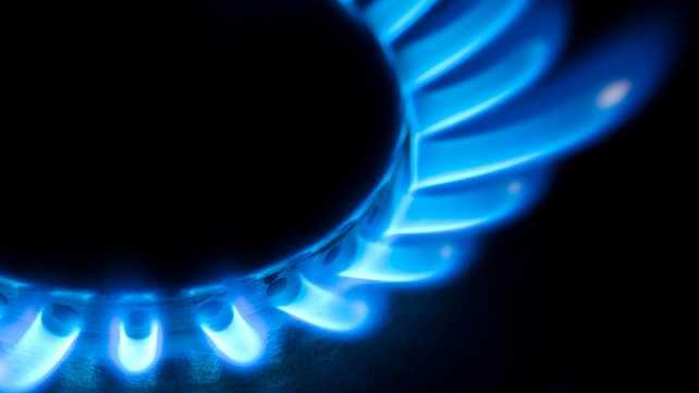 Argentina, ¿el gas más barato del mundo?