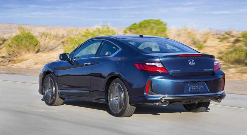 honda-accord-coupe-2016-5