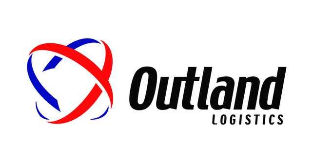 Outland Logistics desarrolló un sistema automático para el seguimiento e información de operaciones