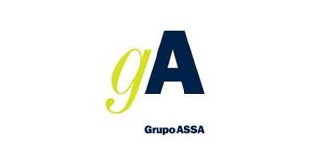 Pablo Rodríguez se suma al equipo de Operational Excellence de gA como nuevo Asesor Senior